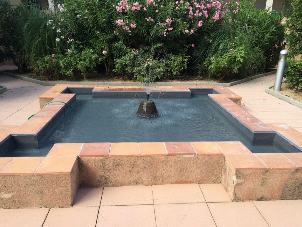 r novation et tanch it de piscines aix en provence topliner r novation de piscine et. Black Bedroom Furniture Sets. Home Design Ideas