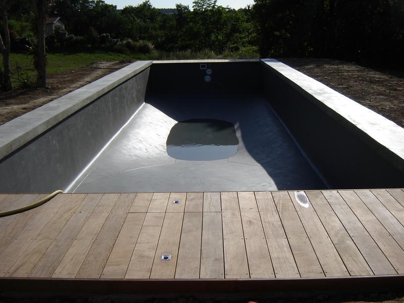 Piscine pvc arme liner pvc arme etancheit piscine r for Prix liner arme piscine