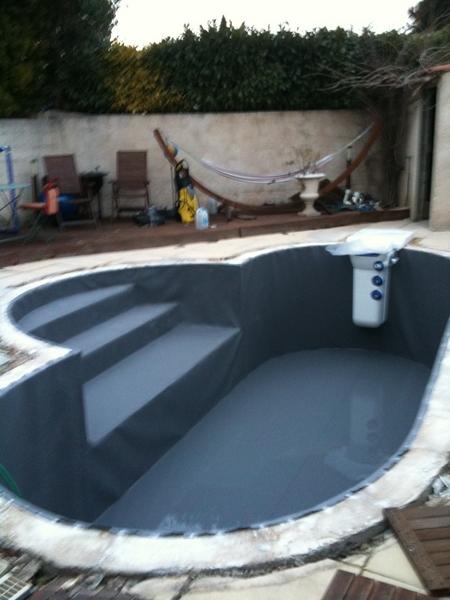 r novation d 39 une piscine aux milles pvc arm forme libre r novation de piscine et pose de. Black Bedroom Furniture Sets. Home Design Ideas