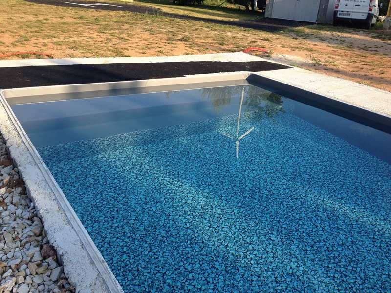 constructeur de piscines sur aix en provence bienvenue sur top liner r novation de piscine. Black Bedroom Furniture Sets. Home Design Ideas