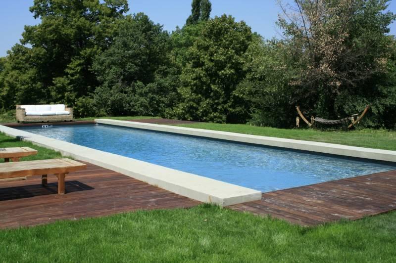 autres travaux de piscine et de tour de piscine r novation de piscine et pose de liner aix. Black Bedroom Furniture Sets. Home Design Ideas