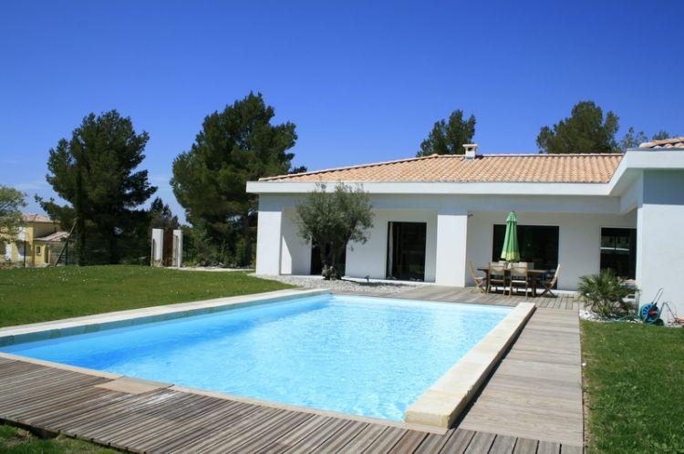 R novation de piscine traditionnelle marseille top liner - Prix piscine traditionnelle ...