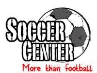 Soccer Center - La passion du Foot